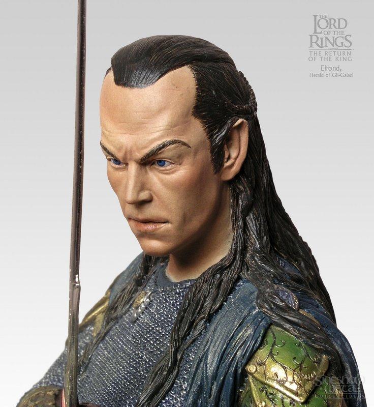 Elrond - Portrait - 736x800, 103kB