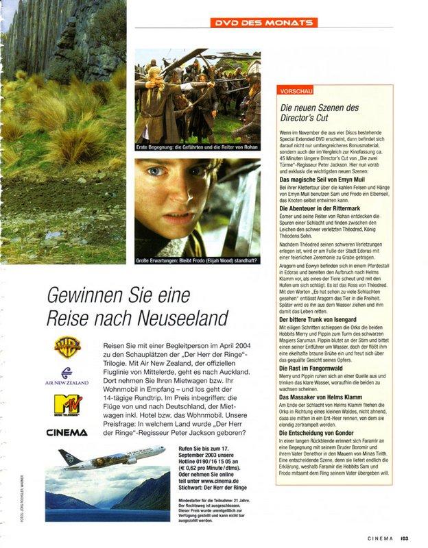 Media Watch: Germany's Cinema Magazine - 624x800, 130kB