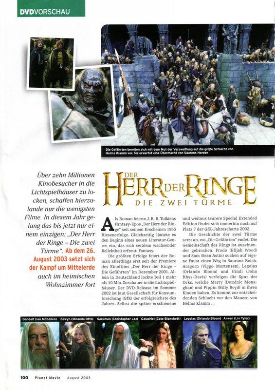 Media Watch: Germany's Cinema Magazine - 565x800, 121kB