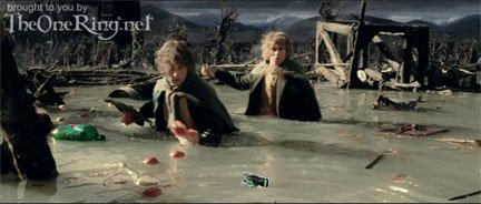 7-Up in Middle-earth - Flotsam & Popsam - 432x184, 22kB