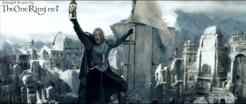 7-Up in Middle-earth - Raise Your Can! - 800x340, 58kB