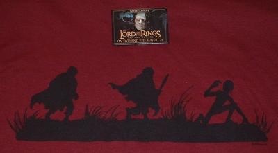 Best Buy TTT Goodies - Back of T-Shirt - 400x221, 64kB