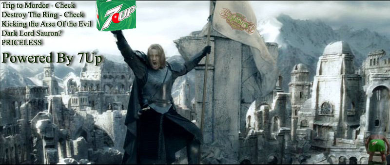 7-Up in Middle-earth - 800x340, 69kB