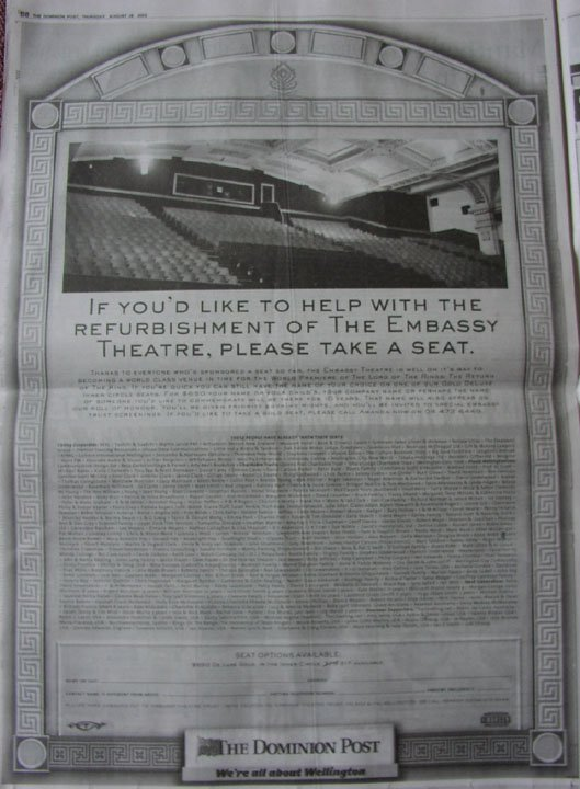 Embassy Trust Ad in Dominion Post - 529x720, 70kB