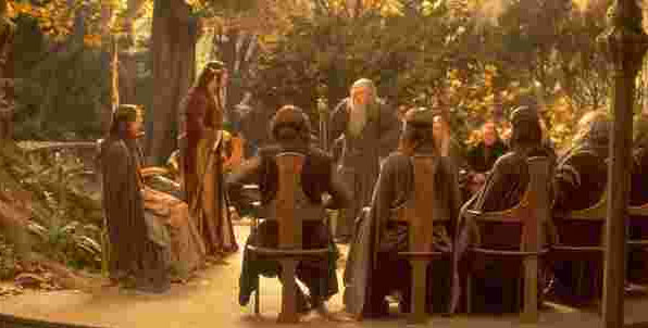 the Council of Elrond!!! - 596x302, 37kB
