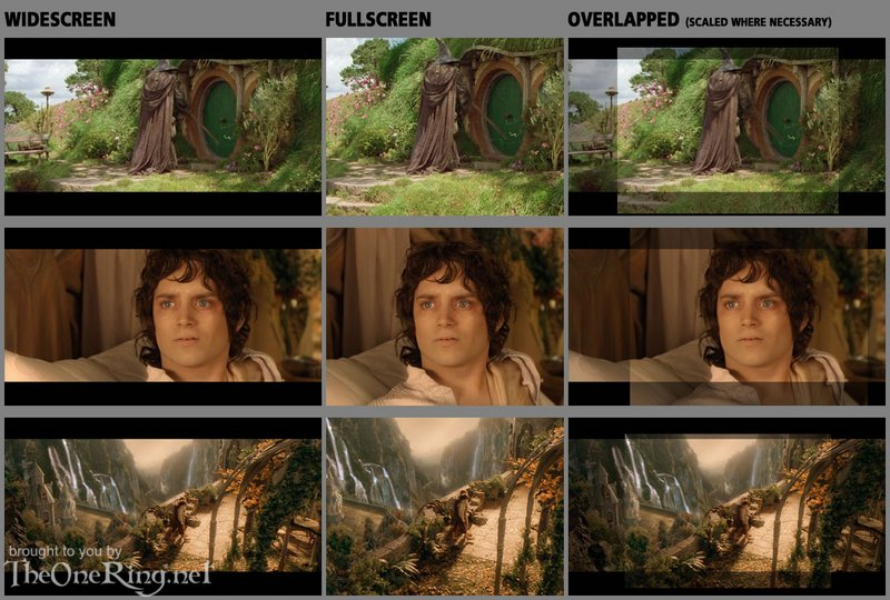 Widescreen Vs. Fullscreen - 800x540, 107kB