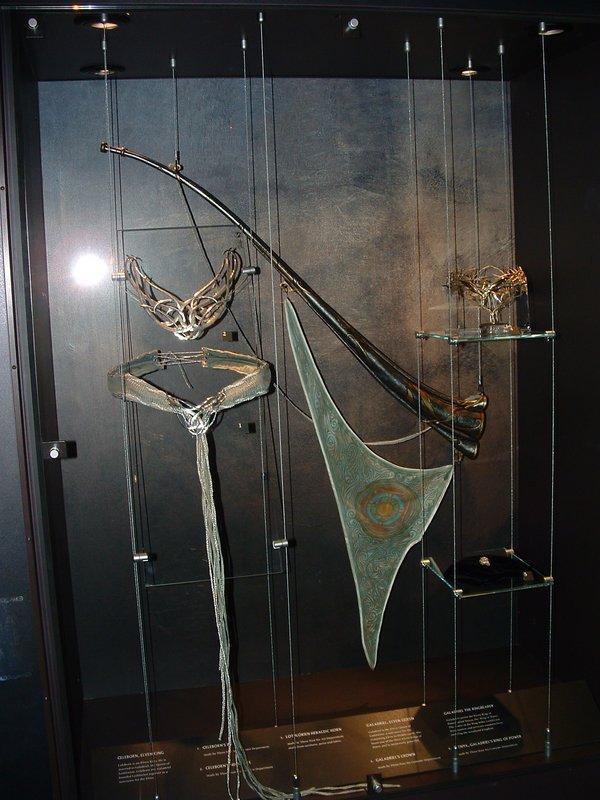 Lothlorien Jewellery - 600x800, 100kB