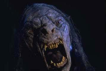 A ghastly orc? - 357x239, 10kB