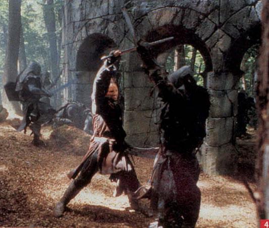Aragorn Battles - 533x453, 64kB