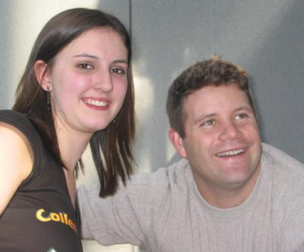 Collectormania 4 Images - Sean Astin - 432x359, 34kB