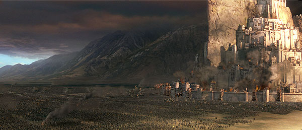 High Rez ROTK Trailer Stills - The White City - 600x258, 45kB