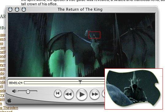 I Spy the Witch King - 538x365, 45kB