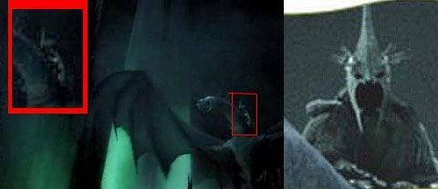 I Spy the Witch King - 480x208, 14kB