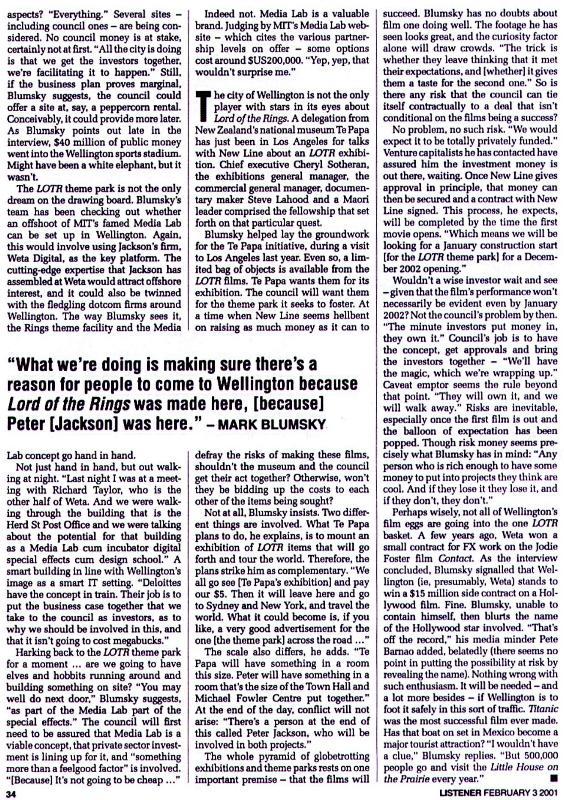 NZ Listener Article - 564x800, 204kB