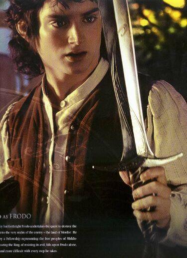 Frodo - 375x517, 43kB