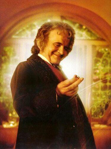 Bilbo - 375x503, 35kB