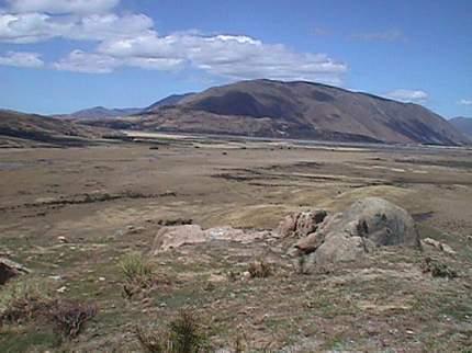 Mount Sunday Visit - 430x322, 22kB