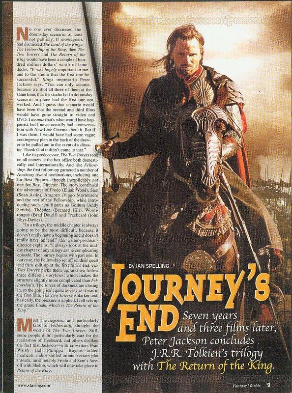 Media Watch: Fantasy Worlds Magazine - Journey's End - 594x800, 211kB
