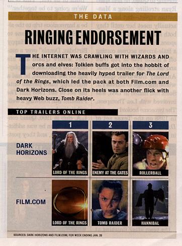 Ringing Endorsement - 362x488, 87kB