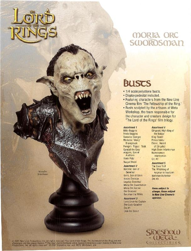 Sideshow Toys - Orc - 609x800, 91kB