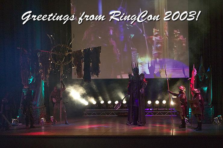 RingCon Germany 2003 - 740x492, 83kB