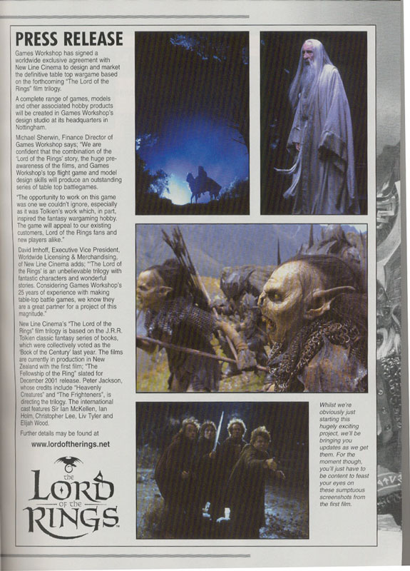 Full Article - White Dwarf (Issue 255) - 575x800, 121kB