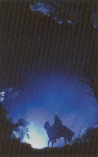 Nazgul - White Dwarf (Issue 255) - 318x511, 22kB