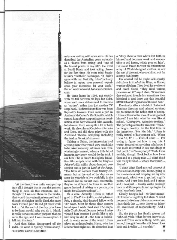 NZ Listener Article - 590x800, 106kB