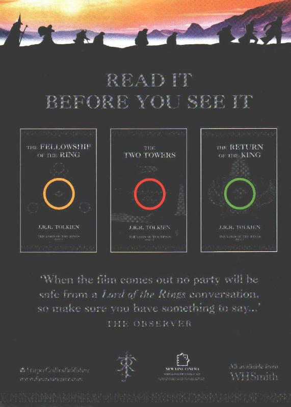 Read the Book First... - 571x800, 48kB