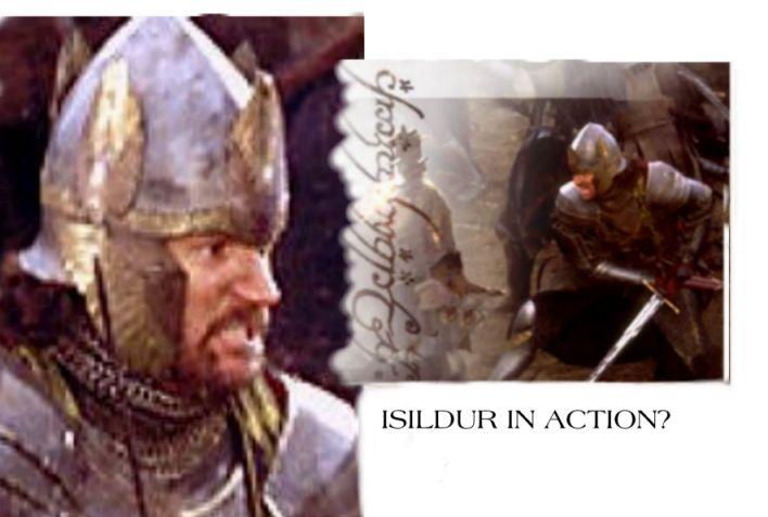 Isildur in Action - 708x477, 42kB