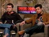 TV Watch: TNS' Off the Record with Elijah Wood, Billy Boyd and Andy Serkis - (640x480, 195kB)