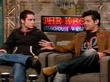 TV Watch: TNS' Off the Record with Elijah Wood, Billy Boyd and Andy Serkis - (640x480, 192kB)