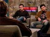 TV Watch: TNS' Off the Record with Elijah Wood, Billy Boyd and Andy Serkis - (640x480, 189kB)