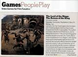 Premiere Magazine: Games People Play - Page 114 - (800x586, 169kB)