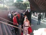 On the Skyline steps - (800x600, 129kB)