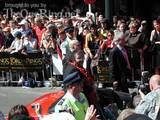 Wellington World Premiere of The Return of the King - Peter Jackson - (800x600, 138kB)