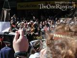 Wellington World Premiere of The Return of the King - Billy Boyd - (800x600, 88kB)