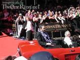 Wellington World Premiere of The Return of the King - John Rhys-Davies - (800x600, 124kB)
