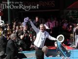 Wellington World Premiere of The Return of the King - Ian McKellen - (800x600, 104kB)