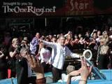 Wellington World Premiere of The Return of the King - Ian McKellen - (800x600, 94kB)