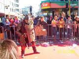 Wellington Premiere Pictures - (800x603, 144kB)