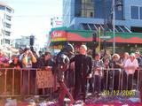 Wellington Premiere Pictures - (800x603, 131kB)