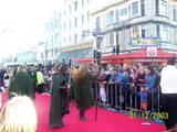 Wellington Premiere Pictures - (800x603, 120kB)