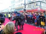 Wellington Premiere Pictures - (800x603, 142kB)