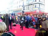 Wellington Premiere Pictures - (800x603, 129kB)
