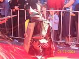 Wellington Premiere Pictures - (800x603, 112kB)