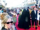 Wellington Premiere Pictures - (800x603, 122kB)