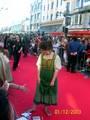 Wellington Premiere Pictures - (603x800, 114kB)