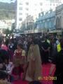 Wellington Premiere Pictures - (603x800, 103kB)