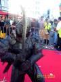 Wellington Premiere Pictures - (603x800, 106kB)